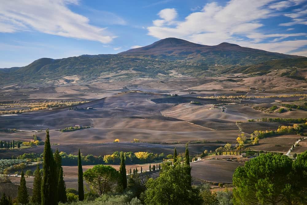 fotografo-crete-senesi-montalcino