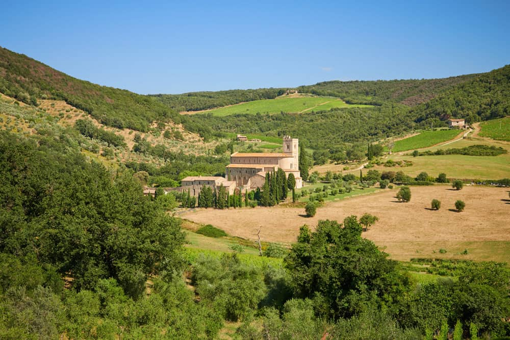 sant-antimo-val-d-orcia